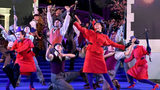 """Mary Poppins Returns"" has been a hit on stage and in theaters as it reprises the 1964 Disney film.."