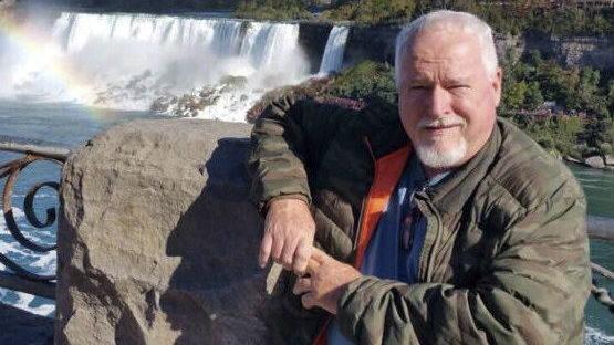 Disturbing details emerge as Toronto serial killer Bruce McArthur