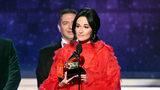 2019 Grammy Awards Top Winners