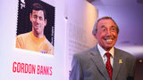Gordon Banks, 1966 World Cup hero for England, dead at 81