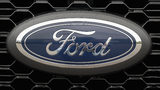 Ford is issuing three recalls covering more than 1.4 million Ford and Lincoln vehicles in North America.