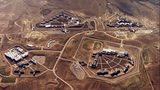 This Feb. 11, 2004, file photo provided by the Bureau of Prisons shows the Federal Correctional Complex in Florence, Colo. (Photo: Bureau of Prisons via The Gazette via AP, File)
