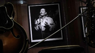Black History Month: Billie Holiday bio, music, facts and more