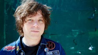 Who is Ryan Adams? What you need to know about the singer-songwriter