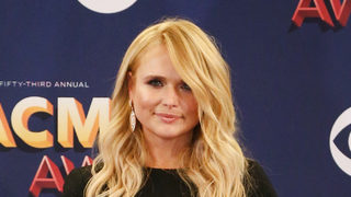 Miranda Lambert allegedly dumps plate on woman in steakhouse altercation