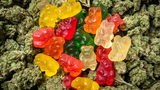 Student, 13, Passed Out Marijuana Gummy Bears To Classmates, Police Say