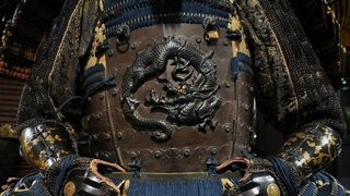 Centuries-old samurai sword returning home to Japan from Minnesota