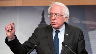 Who is Bernie Sanders? Senator announces 2020 presidential run