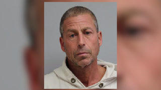 Husband leaves wife to die in hot tub, but he gets caught on video surveillance, police say
