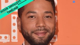 The questions surrounding an alleged attack against actor Jussie Smollett I Your Daily Pitch
