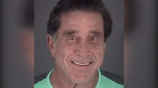 Florida mayor shoots at deputies serving search warrant, sheriff says