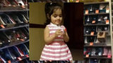 New Accusations One Year After Toddler Dies After Incident At Payless