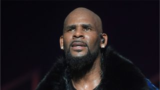 Judge sets R. Kelly
