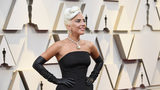 2019 Academy Awards: Red Carpet Arrivals