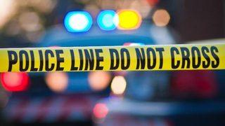 Coroner: Human remains found near downtown Spartanburg
