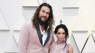 Jason Momoa shaves beard after 7 years to raise awareness for recycling
