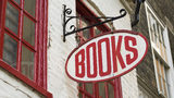 Independent Bookstore Owner Faces Medical Emergency, Competitors Help Keep Shop Open