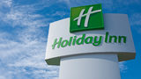 Viral Post About Holiday Inn Has Been Internet Staple For 15 Years, According to Spokesperson