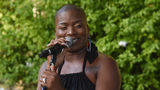 """Former """"The Voice"""" contestant Janice Freeman died from combined complications of lupus and a bronchial infection, her representative said Feb. 3. She was 33."""