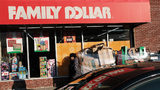 Nearly 400 Family Dollar Stores Closing