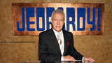 What You Need to Know: Alex Trebek