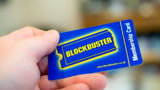 Oregon Location Soon to be Last Blockbuster in the World