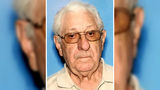 Anthony Tomaselli, 85, died of what was initially ruled to be natural causes on March 6, 2015, in his Palm Harbor, Florida, home.