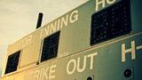 Coach, Wife Dead after Electrocution on High School Baseball Field