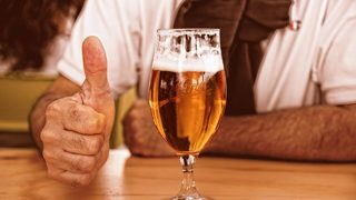 Brew Lovers Rejoice! April is officially 'Beer Month