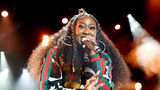 Missy Elliott will recieve an honorary doctor of music degree from the Berklee College of Music May 11.