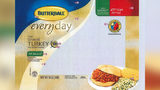 Salmonella Fears Prompts Recall of 78,000 Pounds of Butterball Ground Turkey