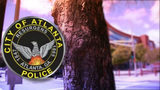 Atlanta Police Department will no longer ask job candidates if they have smoked marijuana in the past two years.