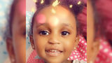 Police: Missing 2-Year-Old Wisconsin Girl Found Dead In Minnesota