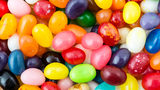 Creator of Jelly Belly Releases Line of CBD-Infused Jelly Beans