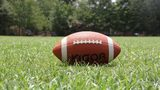Two football players from Texas A&M-Commerce were robbed and injured in Florida during spring break, school officials said.