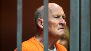 Golden State Killer Suspect Arrested in 1996 Super Bowl Ticket Scheme – But Was Released
