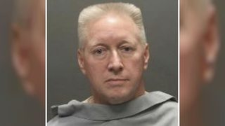 N.C. man charged with killing second wife, 'accidental