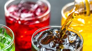 Sugary drinks linked to higher risk of early death, especially for women, study finds