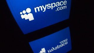 MySpace loses 12 years of music, photos, videos during server migration error