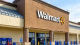 Police: Decomposing Body Found Inside SUV in Texas Walmart Parking Lot