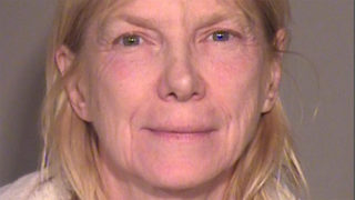 California Woman Arrested After 700 Rats Found at Elderly Father