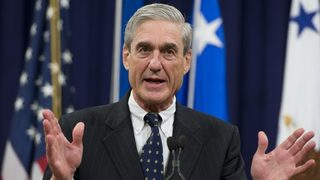 Mueller report: Barr clears Trump on collusion, investigations continue