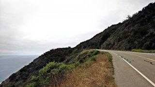 Oregon teen unhurt after driving car 150 feet off cliff