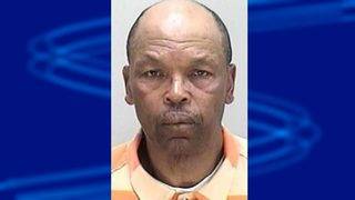 Charlotte police arrest man accused in 1981 sexual assault cold case
