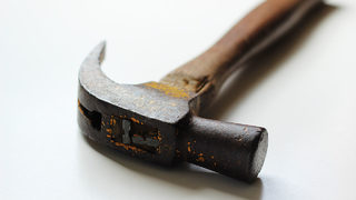 14-year-old carefully planned hammer attack, charges say
