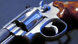 Georgia man dies after being fatally shot testing '21-foot rule