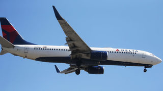 Delta partners airline removes teens from flight over peanut allergy, family says