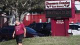 Two Parkland Survivors Die of Suicide, Police Say