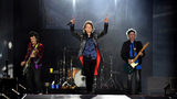 The Rolling Stones have postponed their upcoming tour in the United States and Canada after doctors advised Mick Jagger not to go.