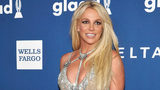 Britney Spears: 5 things to know